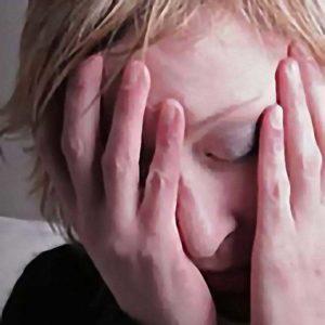 Er du deprimert eller har andre slitsomme tilstander?